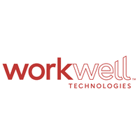 Workwell Technologies Logo